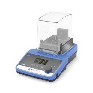 德国艾卡其它粉碎研磨设备  电子接触式温度计,有3种专利操作模式    具有优化的P