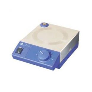 德国艾卡搅拌器/磁力搅拌器 KMO 2 basic