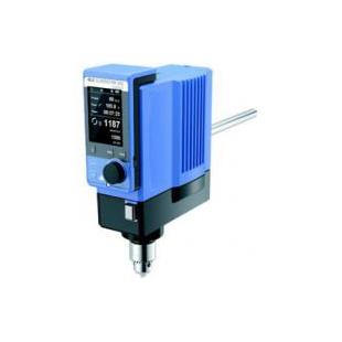 德国艾卡搅拌器/磁力搅拌器EUROSTAR 200 control