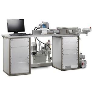 美国TA DIL 805L 淬火热膨胀仪
