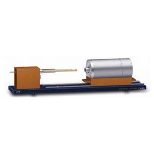美国TA DIL 801 单样品热膨胀仪
