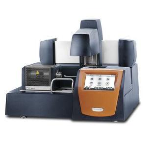 美国TA SDT 650 同步热分析仪