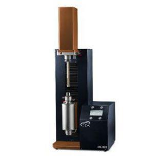 美国TA DIL 820 垂直式热膨胀仪