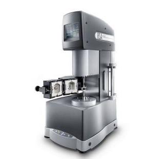 美国TA RSA-G2 固体动态机械分析仪