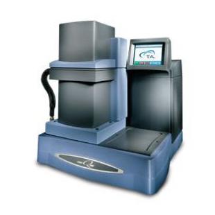 美国TA Q800 动态机械分析仪