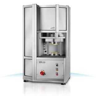 美国TA RPA elite 橡胶加工分析仪