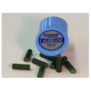 美国Taber 研磨剂/磨头