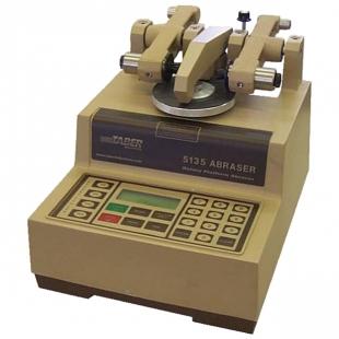 美国Taber 耐磨试验机