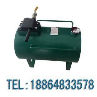 恒安乳化液浓度自动配比器LQ-40横式