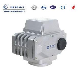 GRAT厂家供应阀门驱动装置