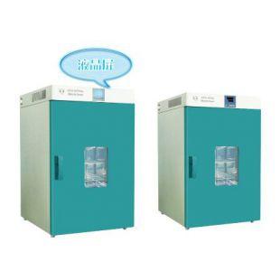 风棱干燥箱/烘箱DHG9070A