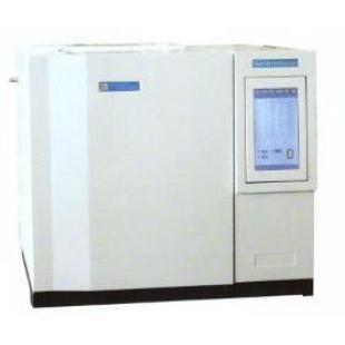 鲁南瑞德气相色谱仪GC-7890型全新二代