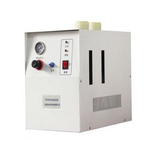 山东瑞德气相色谱配全自动空气发生器