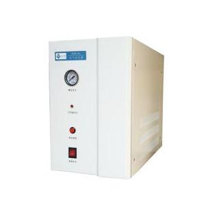 色谱分析氢气设备-高纯氢气发生器