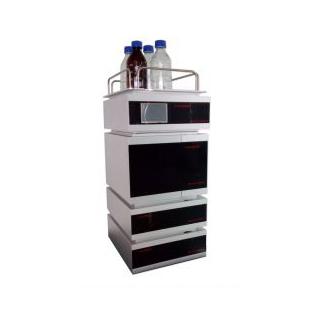 深圳通用液相色谱仪GI-3000-14