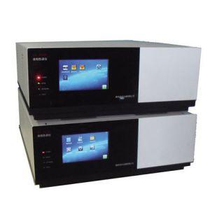 GI通用仪器等度液相色谱仪GI-3000-01(手动进样)