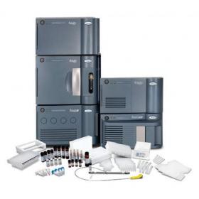 RapiFluor-MS N-糖分析试剂盒