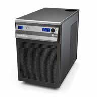 美国polyscience冷水机6250T