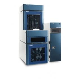 Eksigent ekspert™ UHPLC系统