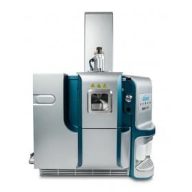 SCIEX X500R QTOF高分辨质谱系统