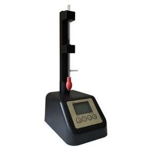 流速检测电子皂膜流量计GL-101B