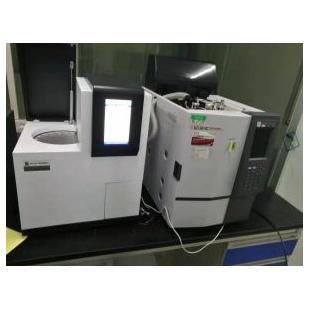 北京北分三谱ATDS-20A全自动二次热解析仪