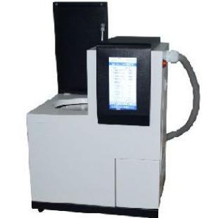 HJ/T400-2007车内挥发性有机物检测