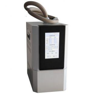 北分三谱HP-6900N硫化氢浓缩自动进样器