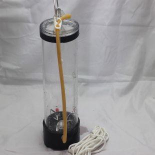 碧欧科技有机玻璃采样器bio-01