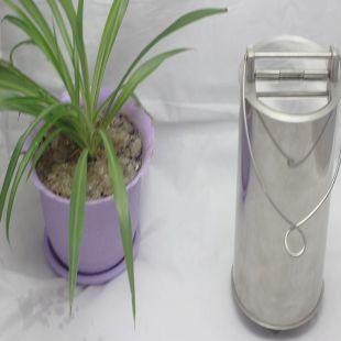碧欧科技不锈钢采样器通用型