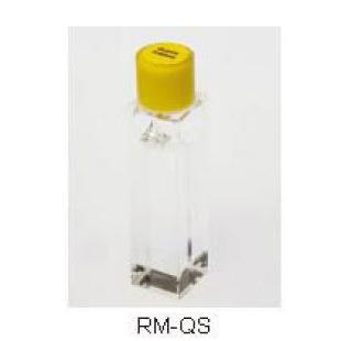 英国Starna荧光测试标准物质(硫酸奎宁)RM-QS