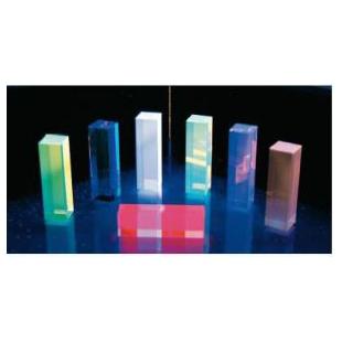 英国Starna荧光标准品Block