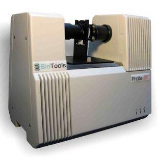 美国比奥图斯BioTools红外蛋白分析仪PROTA-3S