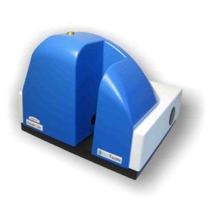 美国比奥图斯BioTools振动圆二色光谱仪ChiralIR-2X
