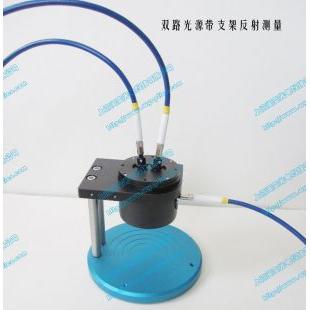 上海闻奕积分球 ISP-50