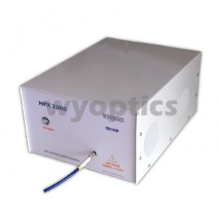 上海闻奕LED光源氙灯光源 HPX-2000