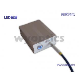 上海闻奕LED光源UV 紫外
