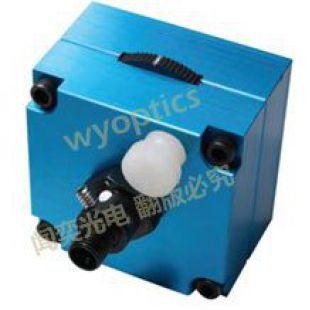 上海闻奕光学配件加工FVA-UV 光纤可调衰减器