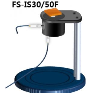 上海闻奕光学配件加工微型光学测试 万能支架 FS-IS系列