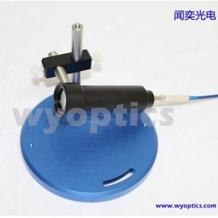 上海闻奕光学配件加工微型光学测试 万能支架 FS-84,Dx