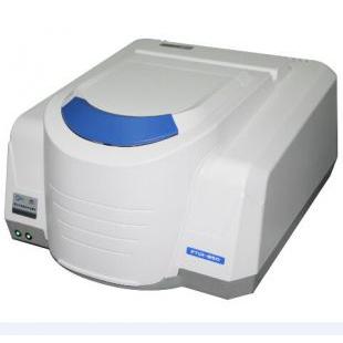 红外光谱法在矿物绝缘油、润滑油结构族组成 测定上的应用