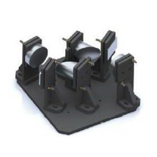 IRA-RS-P 平行光附件