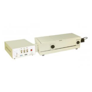 天津港东XGX-1光学非线性测量仪