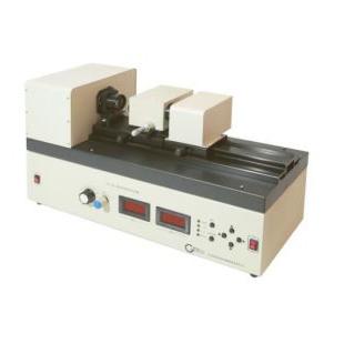 天津港东YGP-3普朗克常量实验装置
