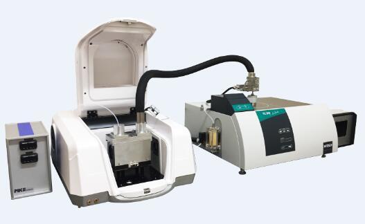 光学教学仪器获得客户高满意度的几个原因