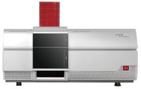 原子荧光光谱仪系列讲座 - 原子荧光光谱仪发展简史