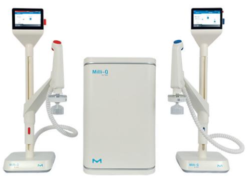 Milli-Q®IQ 7系列纯水系统.png