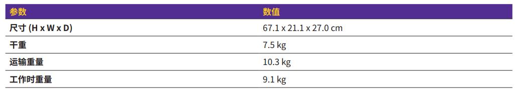 尺寸和重量.png