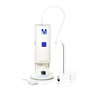 默克 Milli-Q Reference超纯水系统
