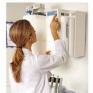 RiOs Essential 5,8,16,24 纯水系统稳○定,便捷的三级纯水�解决方案